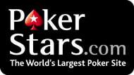Pokerstarslogo190