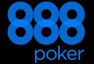 888poker128