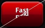 FastFold Fold