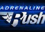 AdrenalineRush Full Tilt 150x107