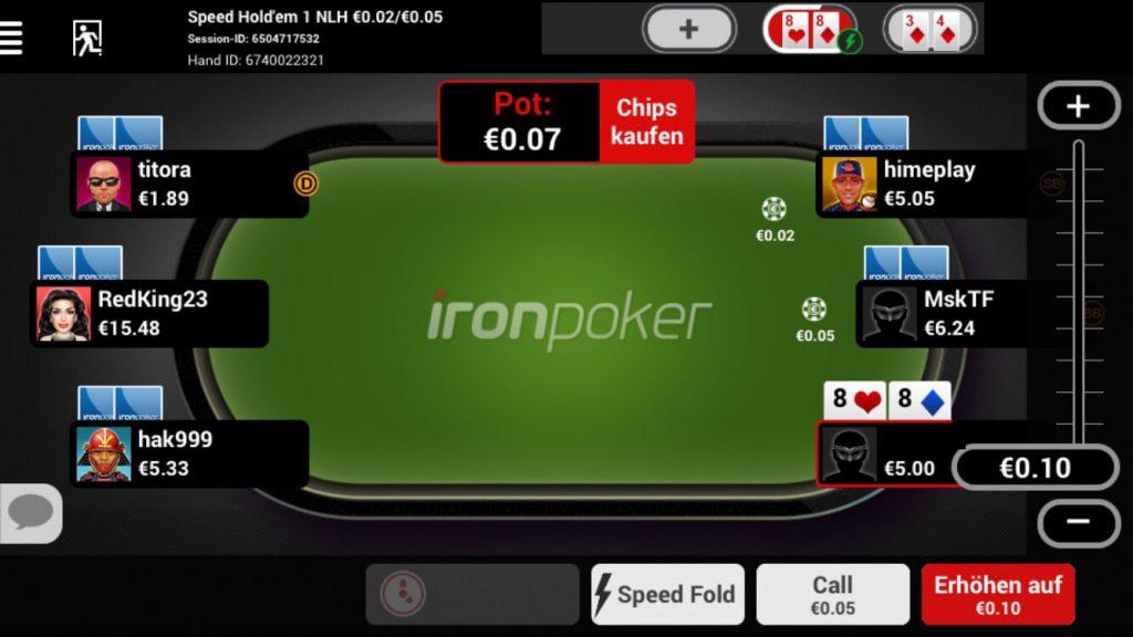 iron titan poker 1024x576