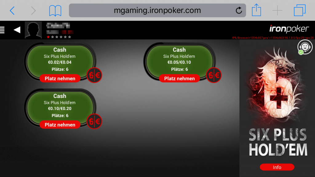 iron poker 6 plus holdem 1024x576