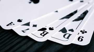 Poker turbo turniere strategie