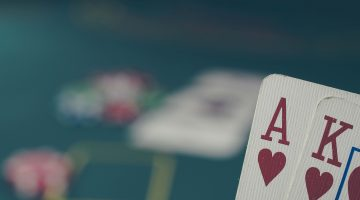 Poker Tipp Protection Bet