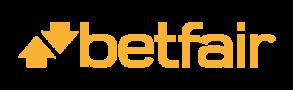 betfair 2 293x90