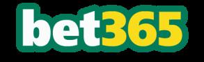 bet365 logo 293x90