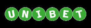 UnibetApp 293x90