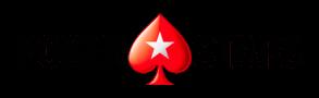 pokerstarslogo 293x90